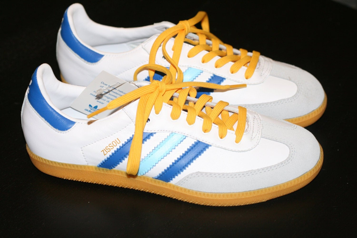 Premium Team Zissou Women S Adidas The Life Aquatic With