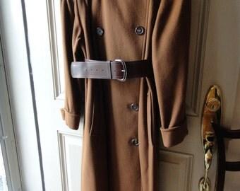SALE  Calvin Klein  Maxie Coat