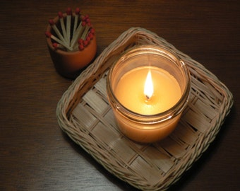 candles wax and cooking oil Find great deals on ebay for cooking oil candle shop with confidence.