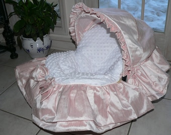 Car Seat Cover Chicco Etsy