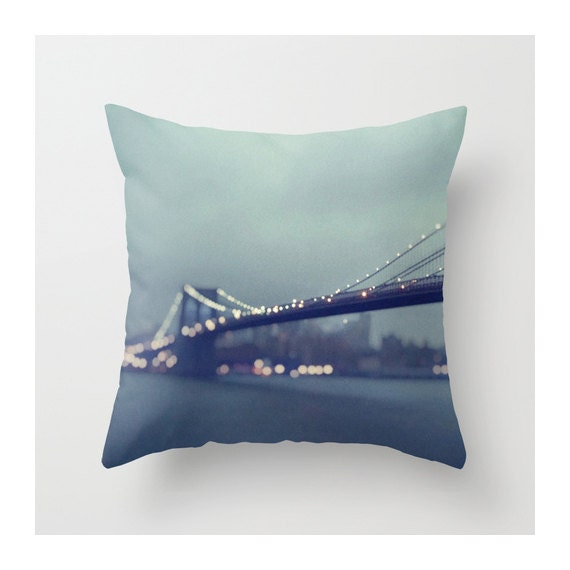 Amazon.com: brooklyn pillow