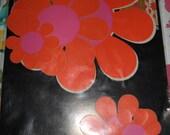 Flower stickers - Rickie Tickie Stickies