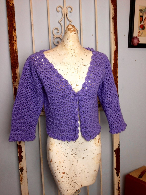 Callen's Sweater Women Teens Bolero Shrug Cardigan Brides Weddings Prom Juniors Plus Sizes
