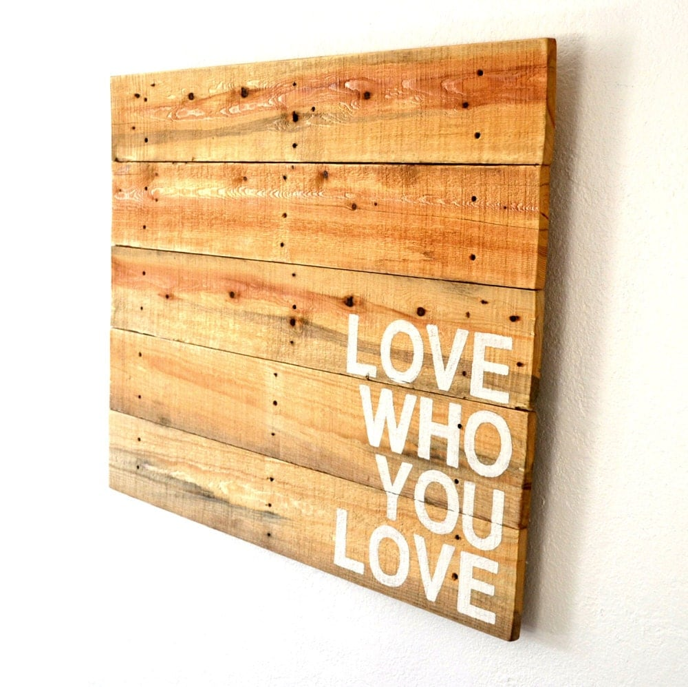 Pallet art large reclaimed wood wall hanging by casanovahome Reclaimed wood wall art for sale