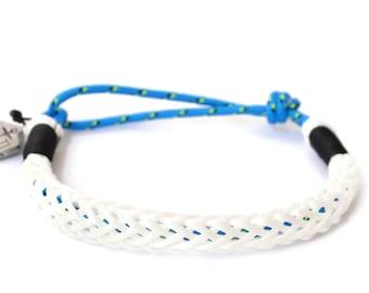 SALTI Nautical Bracelet 'YACHT' FREE Worldwide Shipping Unisex (12)