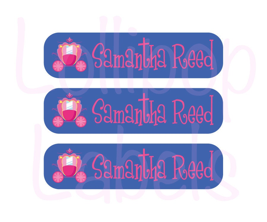 96 vinyl dishwasher safe labels for sippy cups baby bottles for Dishwasher safe vinyl lettering