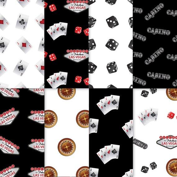 otzivi-o-kazino-black-white