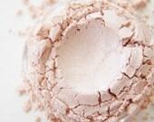 Organza- All Natural Mineral Eyeshadow (Vegan)