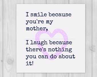 quotes in spanish for mom - photo #12