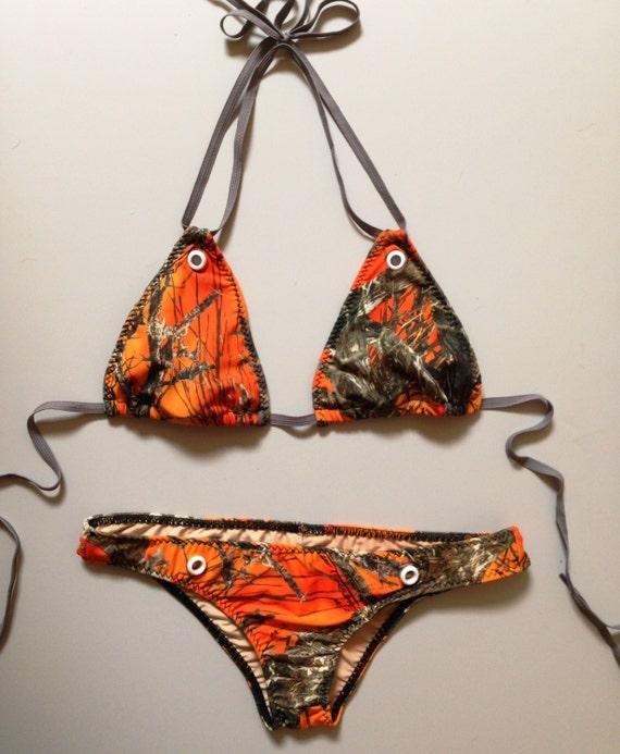 Mens Realtree Swimwear