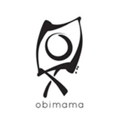 ObiMama