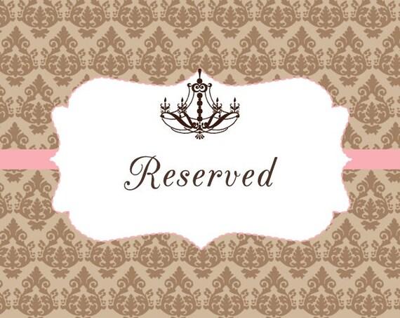 Reserved for D Vintage Shabby Cottage Chic Distressed Aqua  Mail Letter Holder Organzier