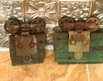 Decorating 187 Vintage Barn Door Hardware Inspiring Photos