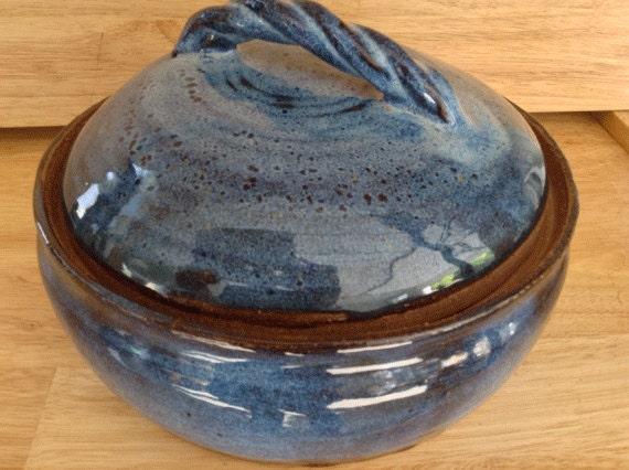 Ceramic Stoneware Baking : Casserole dish stoneware ceramic baking