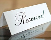 RESERVED LISTING - Erin