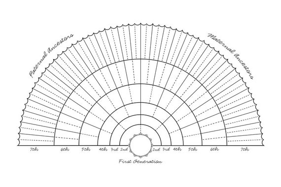 Family 20tree 20psd 20template 20free 20download also Family 20tree 20maker 20to 20print also A Printable Blank Family Tree as well Postimg 4602623 in addition Seven Generation Fan Chart. on blank genealoy charts