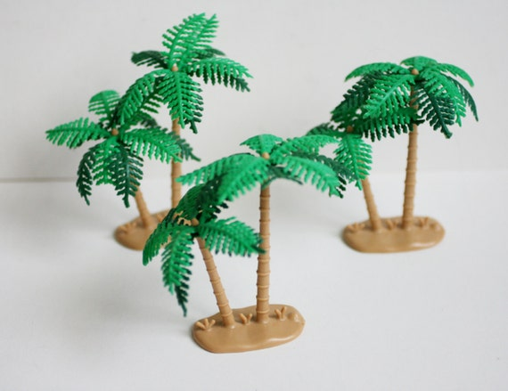 Plastic Cake Toppers Uk