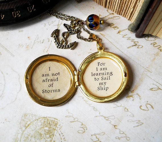 Inspirational Locket Necklace With Quote I Am Not Afraid Of. Top Gold Gold Jewellery. Classy Gold Jewellery. Ball Gold Jewellery. Jodhpuri Gold Jewellery. Showroom Gold Jewellery. Nath Gold Jewellery. Black Gold Jewellery. Simple Haram Design Gold Jewellery
