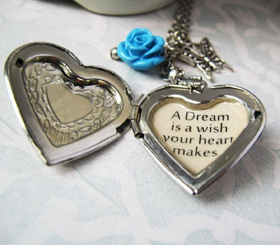 Heart Locket With Inspirational Quote A Dream Is A Wish By. Maan Gold Jewellery. Gold Armlet Gold Jewellery. Baby Gold Jewellery. Silverish Gold Jewellery. Vanki Gold Jewellery. Chand Gold Jewellery. Gold Ball Gold Jewellery. Ary Gold Jewellery