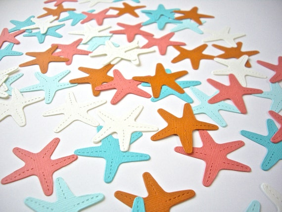 essay on starfish i want to buy a paper ap readers want to see how well you can sort through your source material and put it to these animals come in a wide variety of colors shapes and sizes