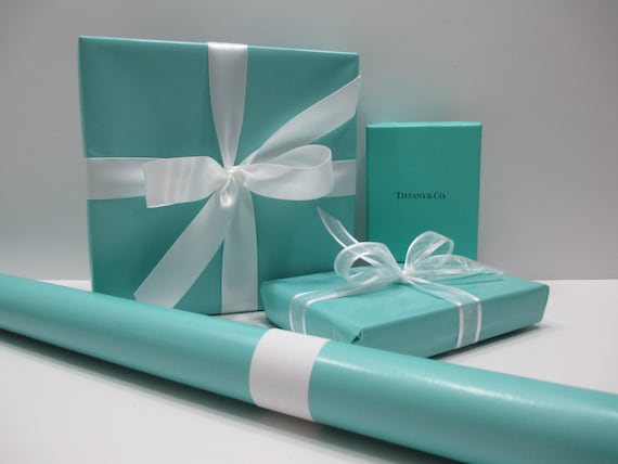 tiffany blue tissue paper Cheap tissue paper pom poms, buy quality pom pom wedding directly from  china paper pom poms suppliers: 10 pieces per lot mint green / tiffany blue  tissue.
