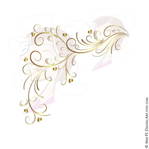 Decorative Design Png Design Png