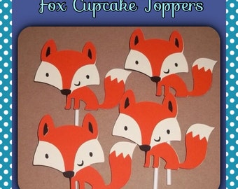 fox diaper cake decorations fox baby shower what does the fox say