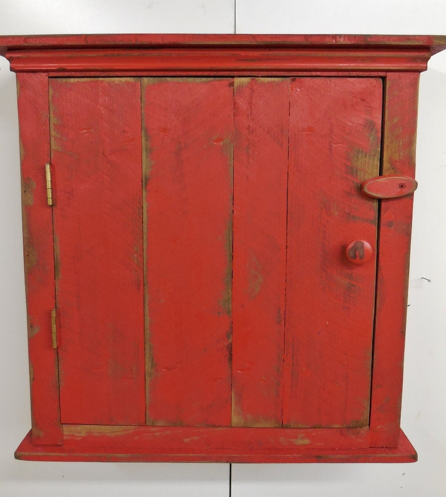 Primitive Wall Cabinets Primitive Wall Cabinet Primitive Kitchen Cabinet Primitive