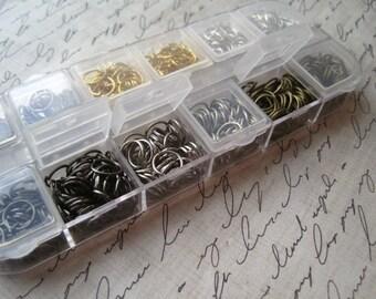 Split Ring Pliers Split Ring Opener Jewelry Tool By