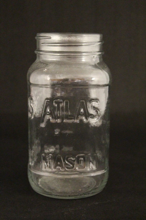 A Collector's Guide to Ball Jars | Our Pastimes