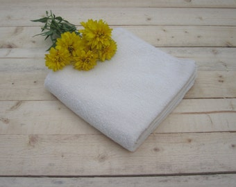 Linen towel, Linen bath sheet, Sauna linen towel, Bath linen towel, Natural organic linen towel Rough towel Eco friendly