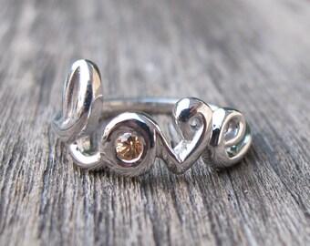 Ruby Rings-Promise Rings-Love Ring-Sapphire Rings-Valentines Ring-Bestfriend Love Rings-Topaz Rings-Stone Rings-Gemstone Ri