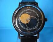 Nice retro Russian Raketa Copernicus wrist watch from the 80's