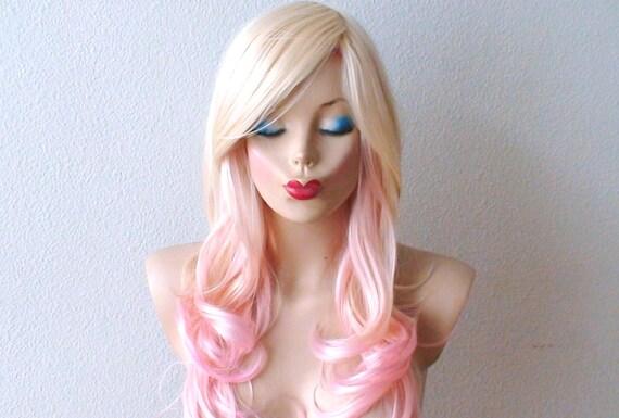 Tlcharger Nouvelles ides de coloration des cheveux pour