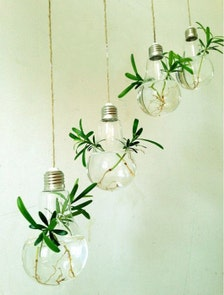 Lighting Etsy Home Amp Living Page 5