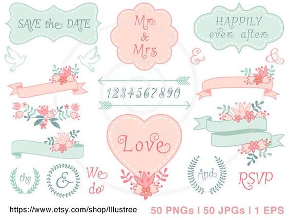 Engagement Invitation Cards for amazing invitations design