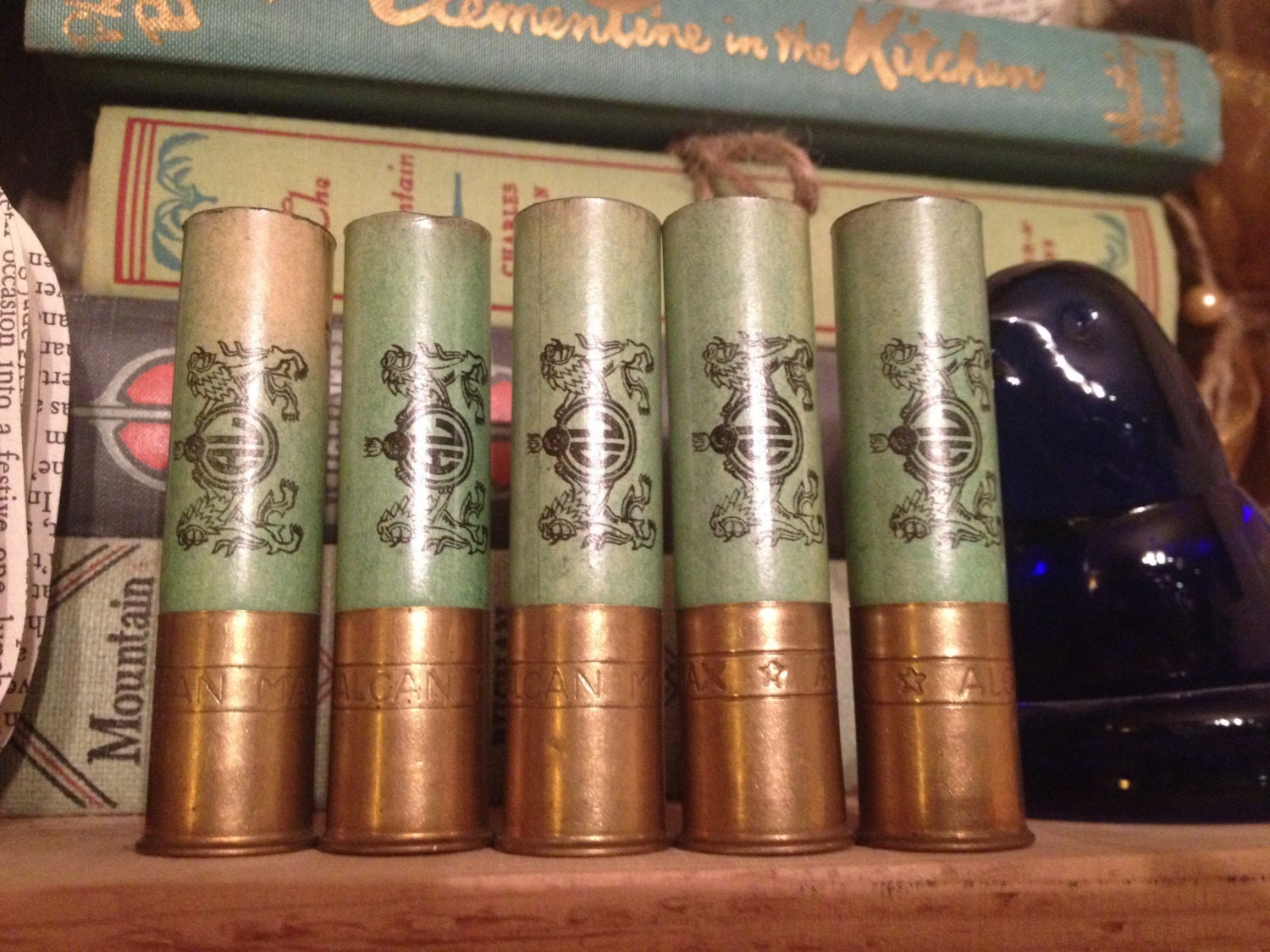 dating old shotgun shells Smokeless powder in damascus barrel shotguns and shoot damascus barreled shotguns that are quite old, but they don't load them with ammunition that join date.