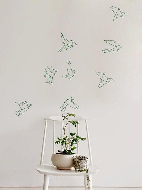עיצוב הקיר בבית