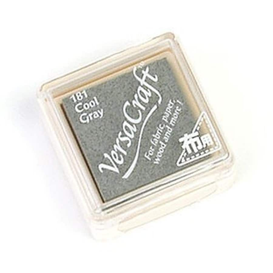 Sale stamp ink pad versacraft versa craft stamp inkpad for for Ink sale