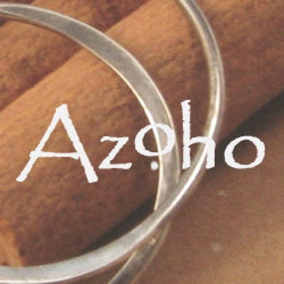 Azoho