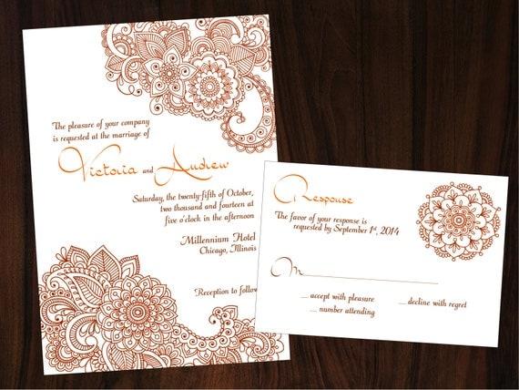 Items similar to Printable DIY Arabian Nights Invitation No103 – Arabian Nights Party Invitations