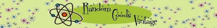 http://randomgoodsvintage.blogspot.com/