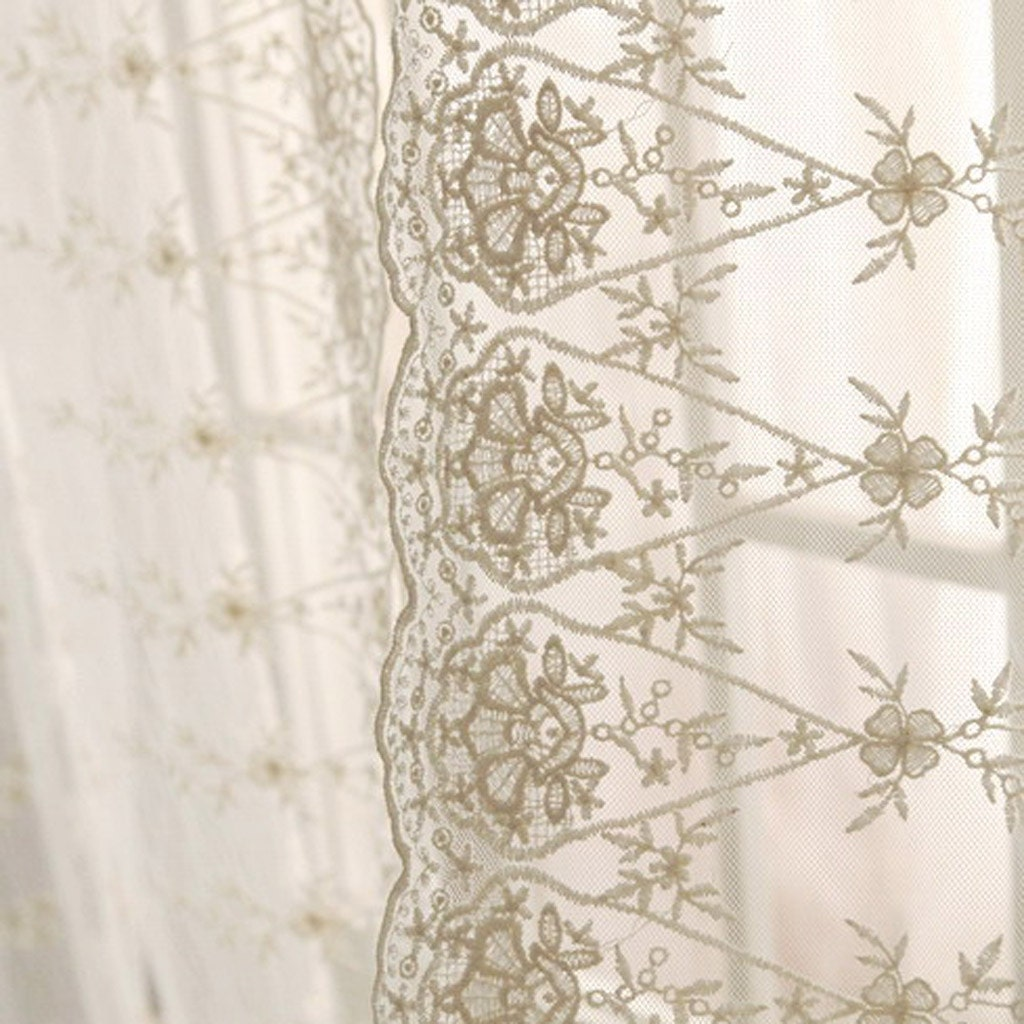 the best 28 images of ivory curtain panels