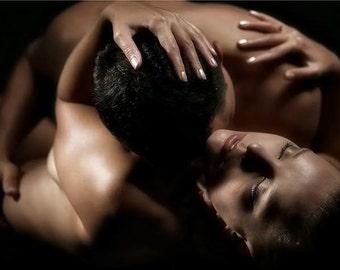 film che fanno sesso come fare un massaggio sensuale