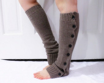 womens leg warmers, boot leg warmers, cable knit leg warmers, leg warmers adult, leg warmers for her, leg warmers knitted, leg warmers long