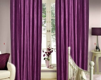 Popular Items For Window Curtain On Etsy
