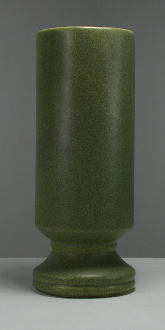 Modern Vase Ceramic