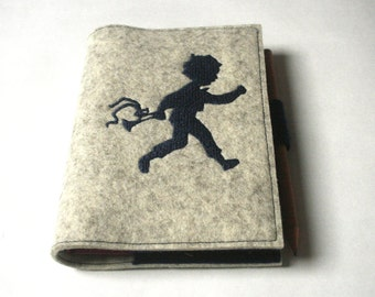 Notes notebook blotter memories ideas thoughts