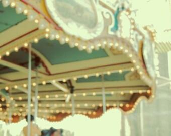 Carnival Lights Etsy