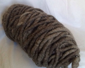 Core Spun Rug Yarn